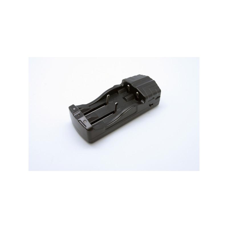 TR-007J 充電器 TrustFire トラストファイア